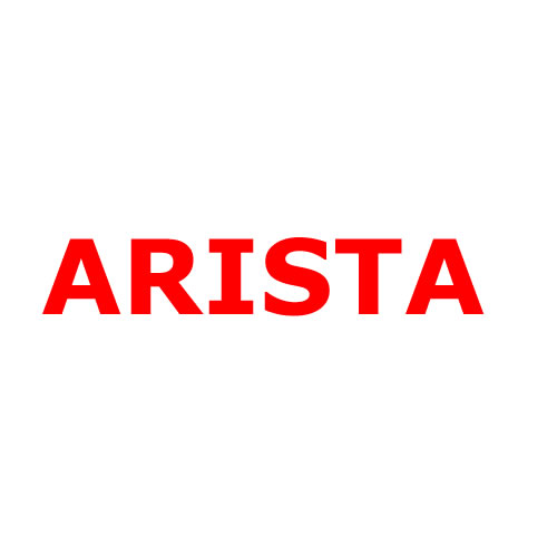 Arista phono cartridges