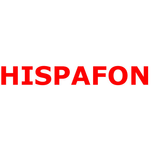 Hispafon phono cartridges
