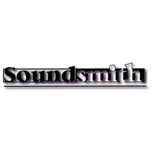 Soundsmith phono cartridges
